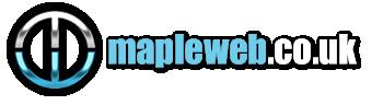 Maple Web